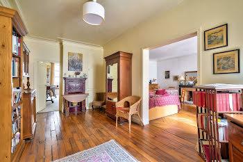 appartement à Paris 2ème (75)