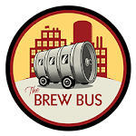 Brew Bus Brewing Sour Ride