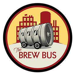 Logo of Brew Bus Brewing Sour Ride