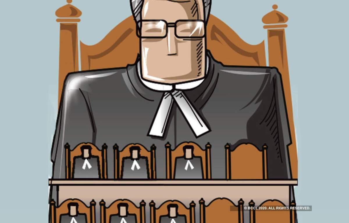 Exclusivity of judges in the judicial appointments: A necessary evil?