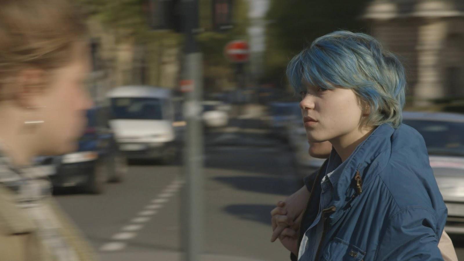 Blue colors.jpg