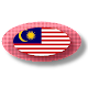 Download Malaysian apps and tech news For PC Windows and Mac