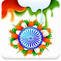 Happy Independence Day 2016 icon
