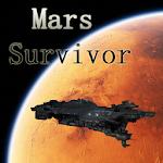 Mars Survivor