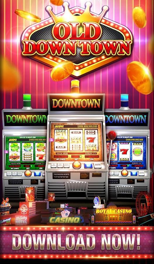 doubleu casino