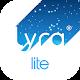 Lyra Lite Android apk