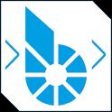 Smartcoins Wallet icon