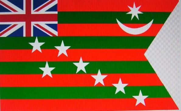 3rd flag.jpg