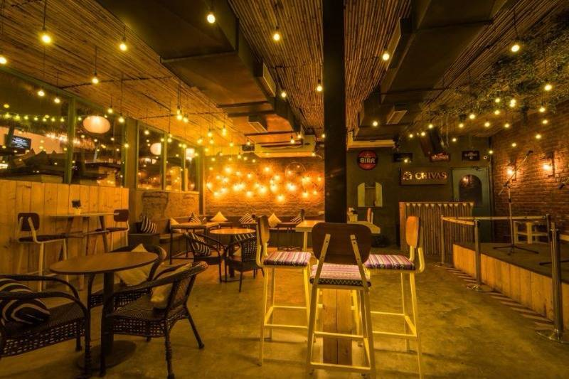 bars_pubs_delhi_cafe_27_image