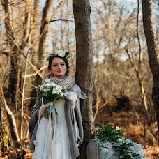 Wedding photographer Aleksandr Kupchikhin (Rado). Photo of 15.05.2015