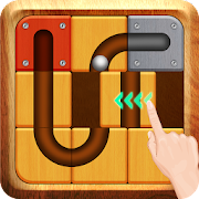 Unblock Balls - Free Classic Casual Puzzle Games