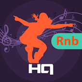 Radio HQ RnB