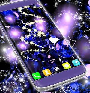Free sparkle and glitter live wallpaper android apps on google play free sparkle and glitter live wallpaper screenshot thumbnail voltagebd Images