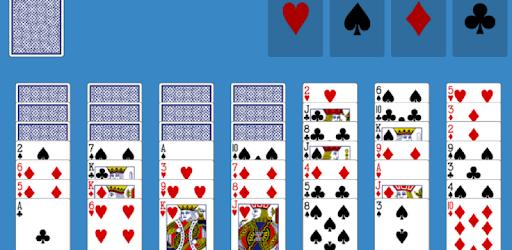 Грати безкоштовно в ігрові автомати без реєстрації в ілюзіоніста