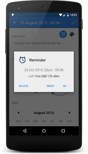玩免費生產應用APP|下載Fix Time Notes Pro app不用錢|硬是要APP