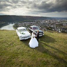 Wedding photographer Kolya Solovey (solovejmykola). Photo of 13.10.2018