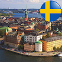 In Sight - Sweden icon