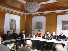 http://flyfishing.iantra.com/fly-fishing/flyfishing-fairs/162-federation-bulgarian-fly-fishermen