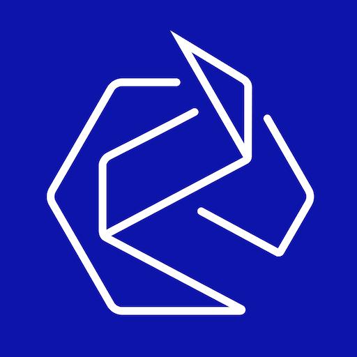 Cobalt Sign avatar image