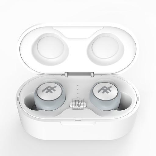 Bluetooth iFrogz Earbud Airtime TWS_White_1.jpg