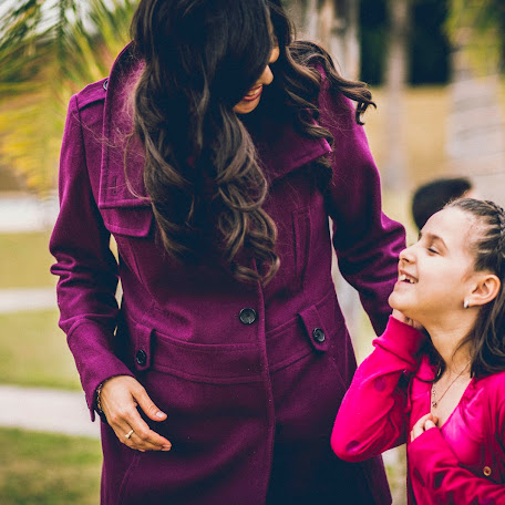 Wedding photographer Guadalupe Enriquez (enriquez). Photo of 31.12.2015