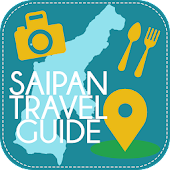 Saipan Travel Guide