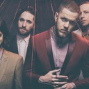 Imagine Dragons Wallpapers New Tab Theme
