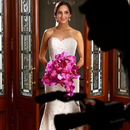 Fotógrafo de bodas Mauricio Alanis (malanismx). Foto del 27.09.2017