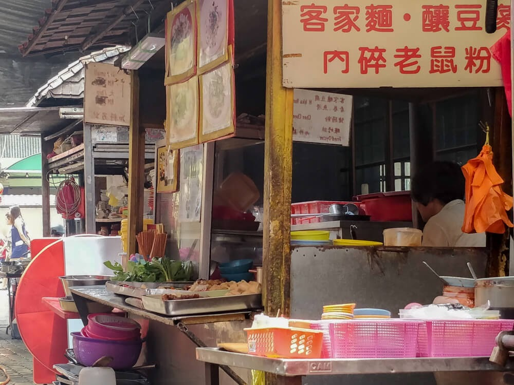 chinatown+stall+street+food+penang+malaysia