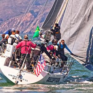 Boat 834_DxO Q.jpg