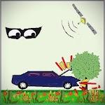 Allarme auto antifurto anti Jammer SosItaCar Icon