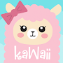 Kawaii Wallpapers Tumblr APK icon