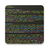 Sublime Text - Text Editor For Droid