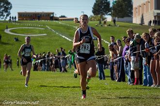 Photo: Girls Varsity - Division 1 44th Annual Richland Cross Country Invitational  Buy Photo: http://photos.garypaulson.net/p268285581/e460eaa52