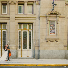 Wedding photographer Juan alberto Lopez (jalfotografias). Photo of 17.04.2015