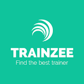 TrainingSubscription