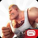 Blitz Brigade - Online FPS icon