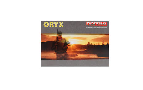 Norma 358 NM ORYX 16,2 gram/ 250gr