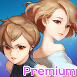NOVITÀ Again Beauty - Premium icon