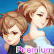 NEW Again Beauty - Premium (game)
