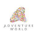 Adventure World icon
