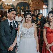 Nhiếp ảnh gia ảnh cưới George Avgousti (geesdigitalart). Ảnh của 18.07.2019