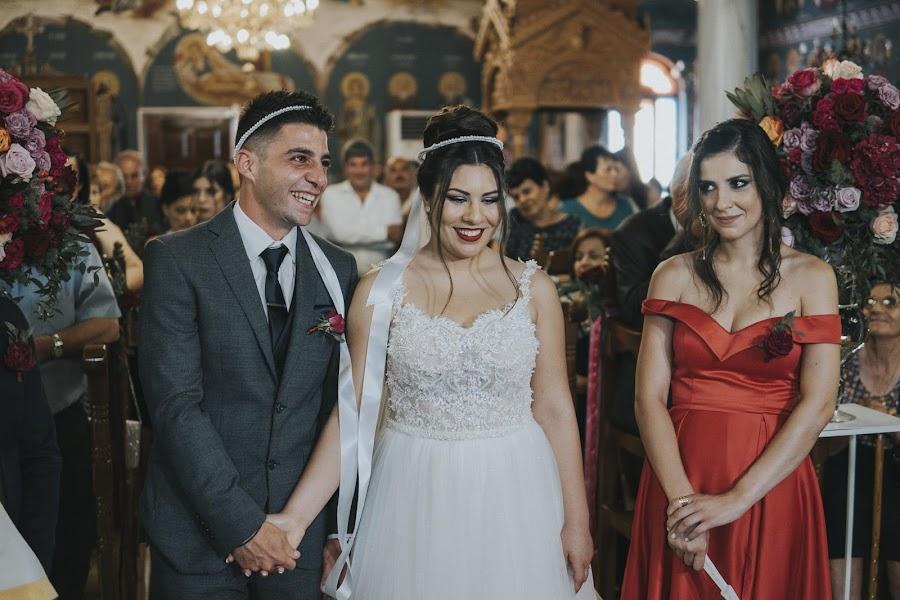 Vestuvių fotografas George Avgousti (geesdigitalart). Nuotrauka 18.07.2019