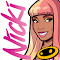 NICKI MINAJ: THE EMPIRE 1.0.0 Apk