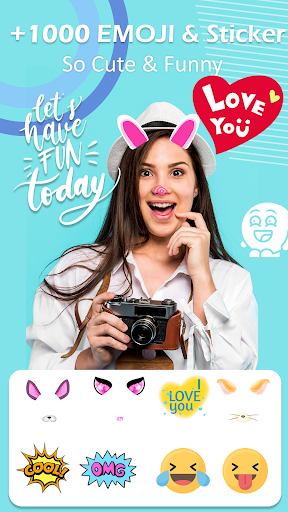 Photo Collage – Photo Grid, Collage Maker hack tool