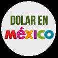 Dollar Price in México