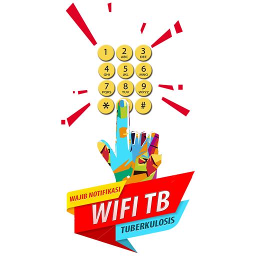 Wajib Notifikasi TB