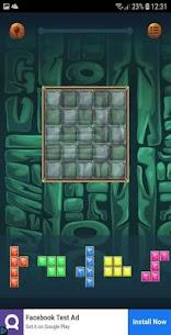 Block Puzzle – 2020 2