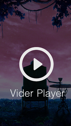 玩免費遊戲APP|下載Clip Player 5K app不用錢|硬是要APP