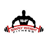 Simply Wright Fitness